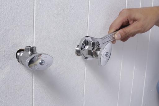 Instala tu fregadero en 6 pasos coflex m xico for Como poner una llave de regadera
