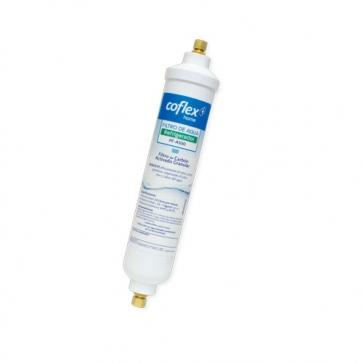 Filtro para agua para refrigerador coflex m xico - Filtro de agua precio ...