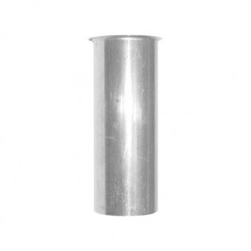 Tubo ceja de acero inoxidable 4 coflex mexico - Tubos acero inoxidable ...